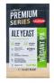 Lalbrew PREMIUM SERIES Verdant Ale yeast, 11g