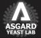 KVIEK Jovaru #32 (Asgard Yeast Lab)