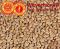 มอลต์ทำเบียร์ wheat malt pale (500 g.)