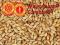 มอลต์ทำเบียร์ CaraHell® (500 g.)