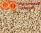 มอลต์ทำเบียร์ CaraPils® (500 g.)
