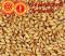 มอลต์ทำเบียร์ CaraRed® (500 g.)