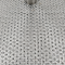 BrewZilla 35L - Bottom Fine Mesh Screen for Malt Pipe