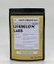 LB209 Oregon Ale (Life Below)