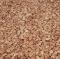 มอลต์ทำเบียร์ Flake Wheat 500 g.)