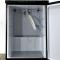 ตู้กดเครื่องดื่ม 4 หัวกด Kegland Series X + InterTaps แบบปรับได้ 4 หัว