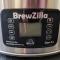 หม้อต้มไฟฟ้า BrewZilla 65L + ไม้พายสแตนเลส