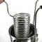 หม้อต้มไฟฟ้า BrewZilla 35L (Hop Spider, Stainless Paddle, Stellarsan) + Inkbird WiFi EU(only)