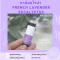 บาล์มยาหม่อง OOW Balm ยาดม ยานวด จากน้ำมันหอมระเหย100%กลิ่นLavender(LavenderxEucalyptus)