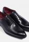 รองเท้าทางการแบบผูกเชือก GOODYEAR WELTED WHOLECUT