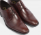 AUSTIN DERBY Business Genuine Lace-up Formal Shoes