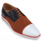 Derby Casual Lace ups