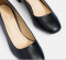 """MONDE 5 CM"""" Heels Shoes for women by MAC and GILL"""