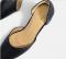 Mac & Gill รองเท้าส้นเตี้ย Berlin women Shoes SANDAL
