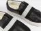 รองเท้าแบบสวมผ้าใบ Gazelle Gumsole Sneakers