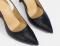 Mac & Gill รองเท้าส้นสูง Madcarina