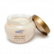 AQUA FACE WHITENING CREAM