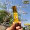Aroma Essential Oil Inhaler Roller 8 ml