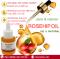 Rosehip Oil Serum