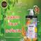 Herbal Liquid Soap for sensitive skin 500 ml