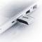 Tenda W311M Wireless N150 Nano USB Adapter