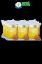 Chicky Shake ขนมอกไก่อบกรอบ โปรตีนสูง *11 ซองแถม 1 ซอง* (รสออริจินอล)
