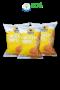 Chicky Shake ขนมอกไก่อบกรอบ โปรตีนสูง 3 ซอง (รสออริจินอล)