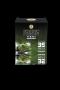 Chicken Breast powder with matcha green tea flavor