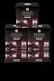อกไก่ผง - ช้อคโกแลตเข้มข้น (3กล่อง)