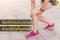 ป้องกันการปวดหัวเข่าด้วยวิธีวิ่งที่ถูกต้อง