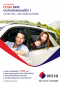 ประกันรถยนต์เภท 1 แผน Ultra Save ราคาประหยัด MSIG
