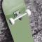 SKATEBOARD WOOD 001