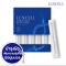 Luxcell Marvelous ReVital Serum