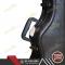 ABS CASE กล่องกีตาร์ไฟฟ้า (ทรงเลสพอล) รุ่น LP-450 *รุ่นใหม่ ขอบสีดำ*