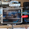 AudioBox 96 Studio PreSonus 25th Anniversary Edition