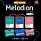 New Color Melodion
