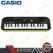 คีย์บอร์ด Casio SA-46
