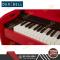 เปียโน DEXIBELL VIVO H10