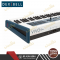 Piano DEXIBELL VIVO S3 PRO