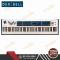 เปียโน DEXIBELL VIVO S9