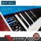 Piano DEXIBELL VIVO S1