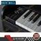 เปียโน DEXIBELL VIVO H3