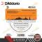 สายกีตาร์โปร่ง D'Addario EFT15