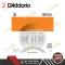 สายกีตาร์โปร่ง D'addario EJ15-3D