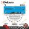 สายกีตาร์โปร่ง D'addario EJ16-3D