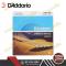 สายกีตาร์เบสโปร่ง D'Addario EPBB170