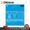 สายกีตาร์ไฟฟ้า D'addario EXL115BT