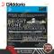 สายกีตาร์ไฟฟ้า D'addario EXL115-3D