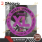 สายกีตาร์ไฟฟ้า D'addario EXL120-3D