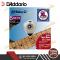 สายกีตาร์ไฟฟ้า D'Addario EXL120-5SOS